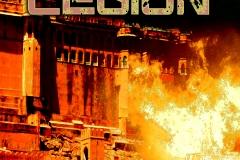 Legion Draft 1