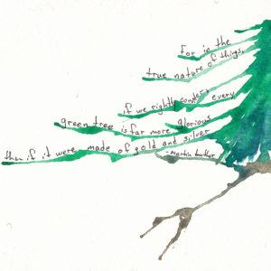 trees-3-2