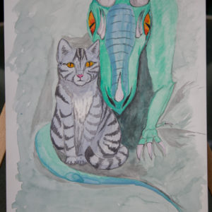 cat-and-dragon-1