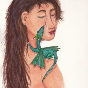 girl-and-dragon-3