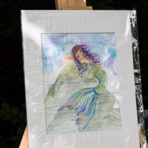 mermaid-4