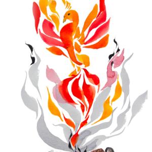 Firebird-1